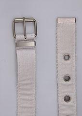 Belt W90390 BI1