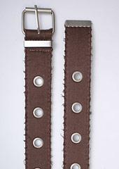 Belt W90390 HN2