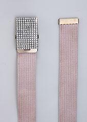 Belt W90500 BI1