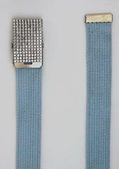 Belt W90500 MO2