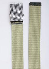 Belt W90500 ZE2
