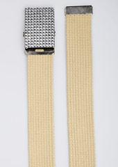 Belt W90500 ZL1