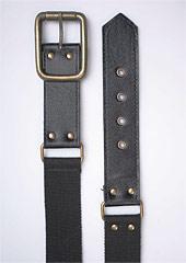 Belt W90600 CE1