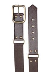 Belt W90600 HN3