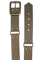 Belt W90601 KH2