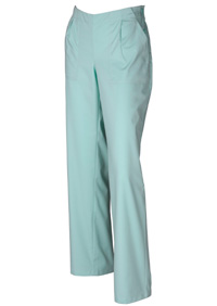 Trousers W90960 ZE1