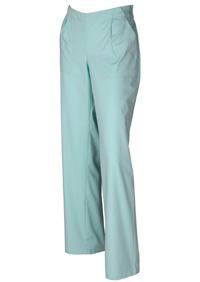 Dámské kalhoty W90960 ZE1