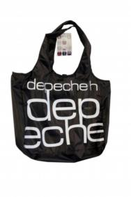 Shopping bag W91160 CE2