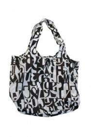 Shopping bag W91160 KCE