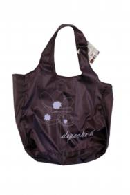 Shopping bag W91160 PFI