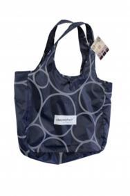 Shopping bag W91160 PMO