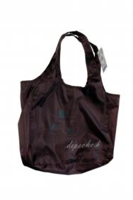 Shopping bag W91160 VHN