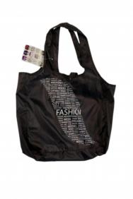 Shopping bag W91160 ZCE