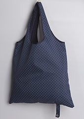 Shopping bag W91165 VMO