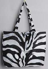 SHOPPING BAG W91280 VCE
