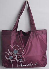 SHOPPING BAG W91280 VFI