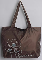 Shopping bag W91280 VHN