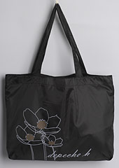 Shopping bag W91280 ZCE