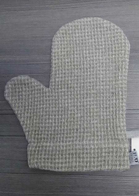 Masážní rukavice B95260 VBE