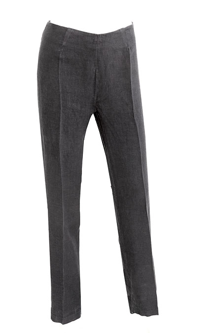 Trousers D112220 MO2