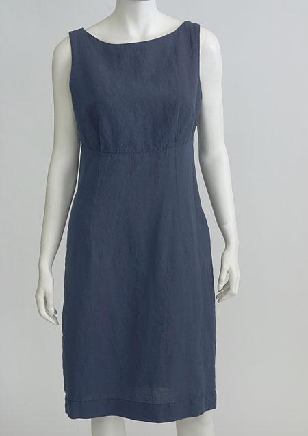 Dress D22626 MO2