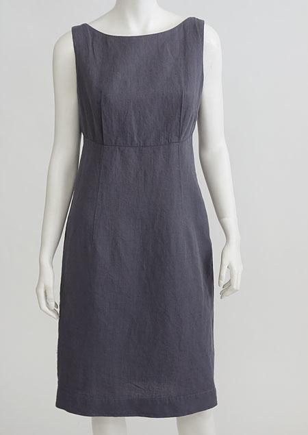 Dress D22626 SE2