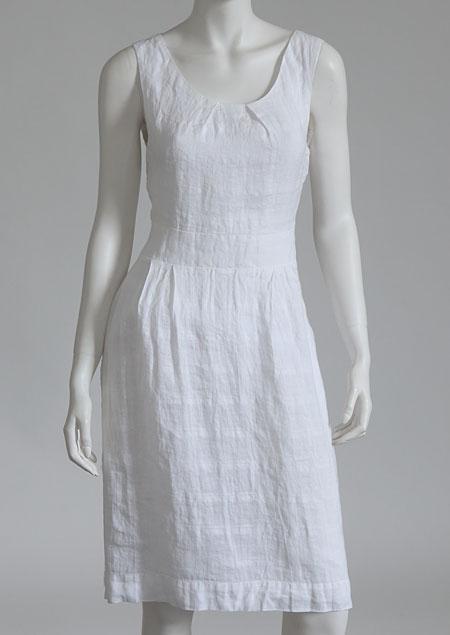 Dress D22650 BI2