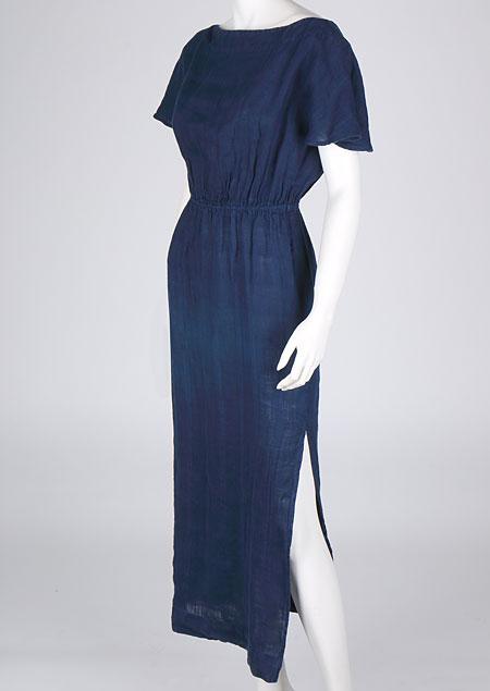 Dress D22670 NA1