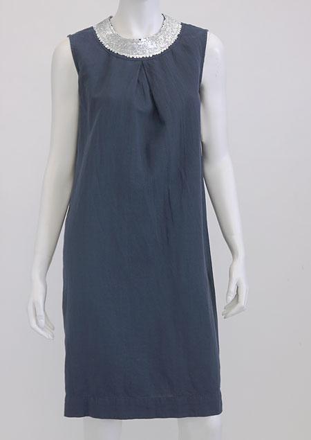 Dress D22761 NA3