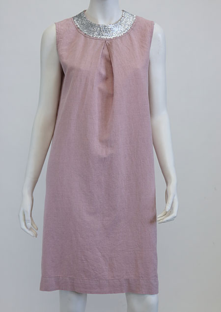 Dress D22761 RU1
