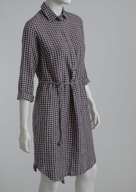 Dress D22782 KRU