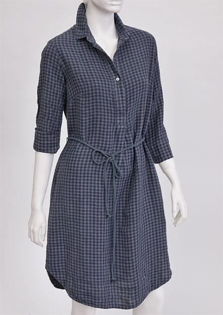 Dress D22782 KSE