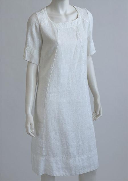 Dress D22791 BI2