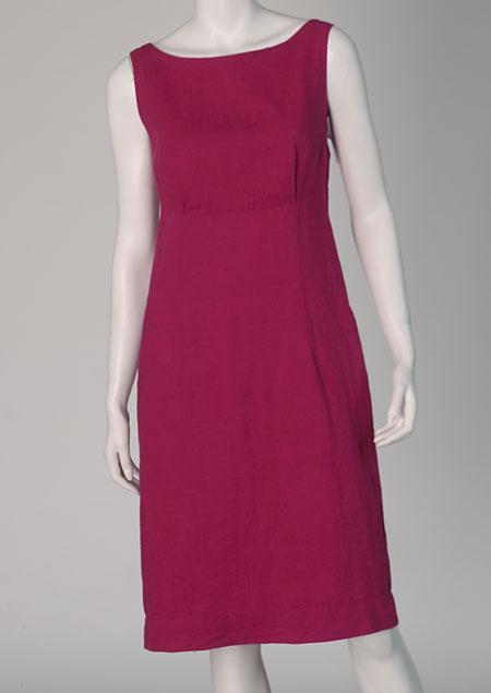 Dress D22830 CV1