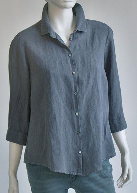 Shirt D44450 SE2