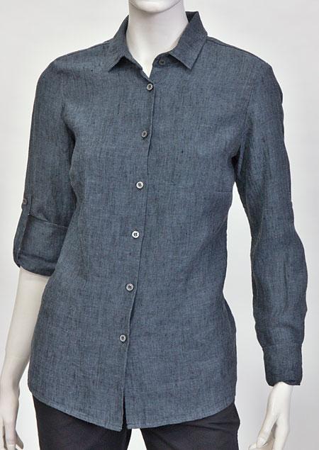 Shirt D44496 VNA