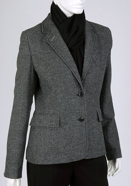 Ladies Suit Jacket D53100 VSE