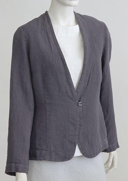 Ladies Suit Jacket D53130 SE2