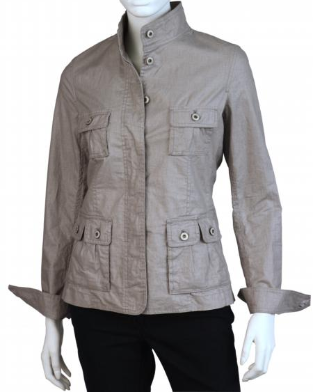 Ladies Jacket D66695 SE2