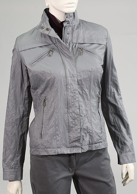 Ladies Jacket D67080 SE2