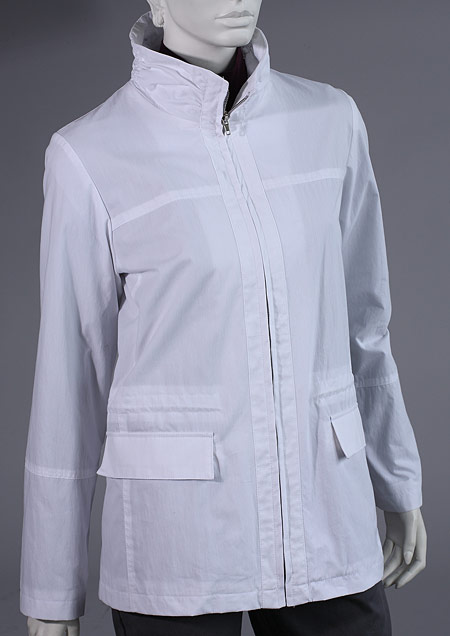 Ladies Jacket D67121 BI1