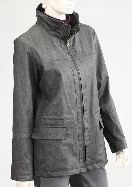 Ladies Jacket D67121 CE2