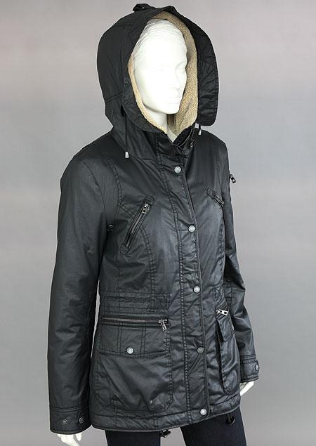 Ladies Jacket D67160 CE1