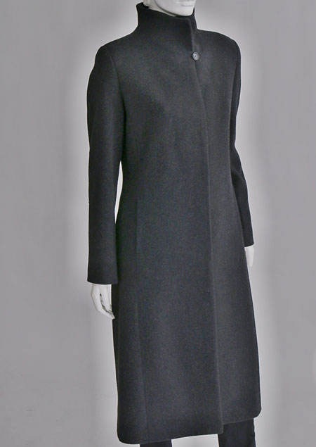 Trench Coat D73481 CE1