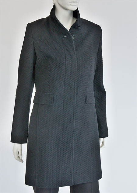 Trench Coat D73501 VCE