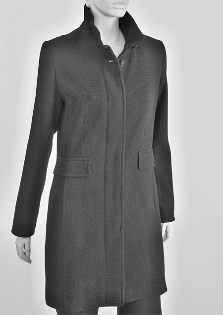 Trench Coat D73501 ZCE