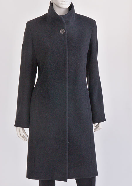 Trench Coat D73661 AN1
