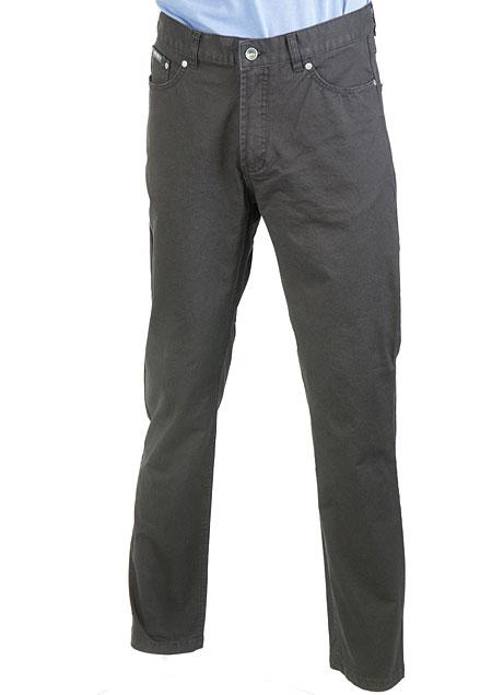 Pánské kalhoty H111244 CE1