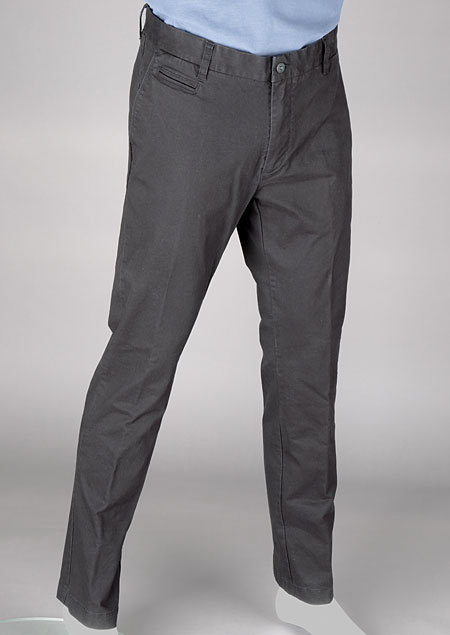 Trousers H111580 CE1