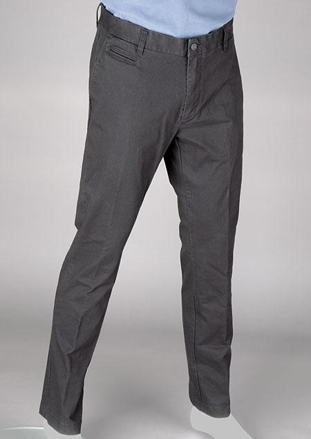 Pánské kalhoty H111580 CE1